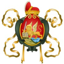 Coat of arms - Venice
