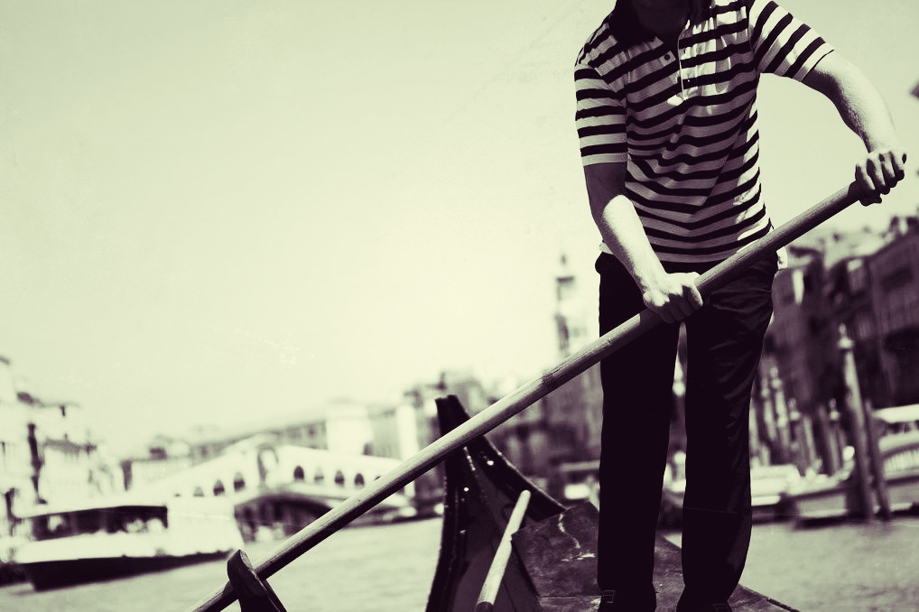 Venice 01_Snapseed