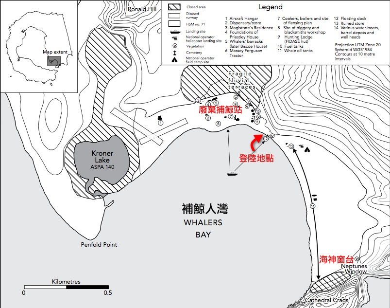 map_whalers_bay