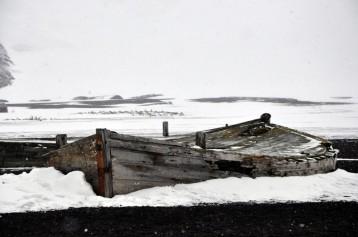 Whalers Bay-019