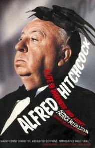 Hitchcock bio