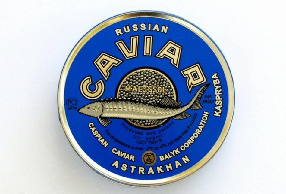 Astrakhan