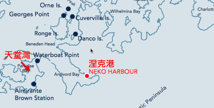 map_neko