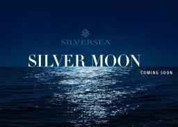 【頂級郵輪】銀色的月亮,Silversea 的逆襲