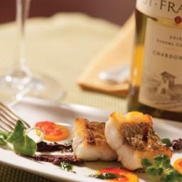 【頂級郵輪】美食又升級,大洋郵輪強化 Grand Dinging Room 晚餐菜單