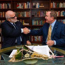 【頂級郵輪】又一個嫁入豪門,皇家加勒比海 10 億美元買下銀海郵輪控股權