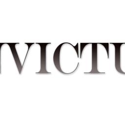 銀海郵輪正式成為皇家成員,宣佈 Project Invictus