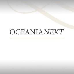 【頂級郵輪】Oceania Cruises 準備要上主菜了嗎?