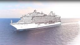 【頂級郵輪】大洋郵輪宣佈建造 2 艘 Allura class 新船