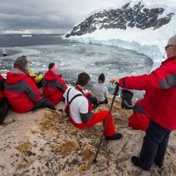 【頂級郵輪】Viking 正式參入探險郵輪領域,Polaris-Class 首艘新船預定於 2021 年下水服役
