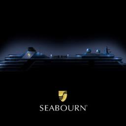 【頂級郵輪】Seabourn 公佈 2 艘頂級探險船相關細節