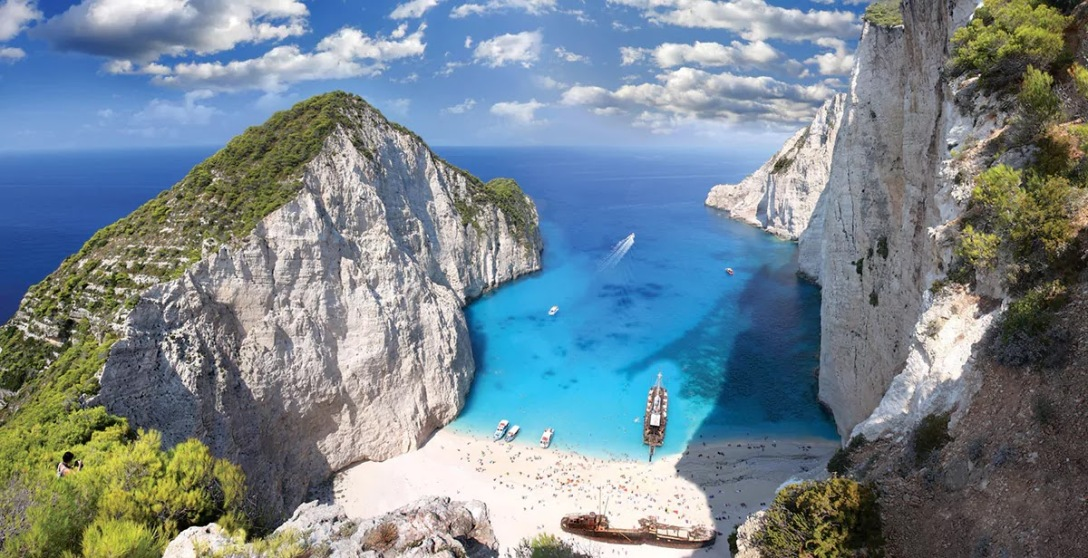 zakinthos-greece