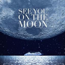 【頂級郵輪】銀海郵輪公佈 Silver Moon 上的新元素