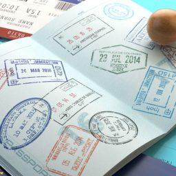 阿根廷放寬免簽短期觀光資格,以後去南極不必辦簽證了?