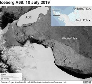 _107832951_antarctic_iceberg_a68_map26.png