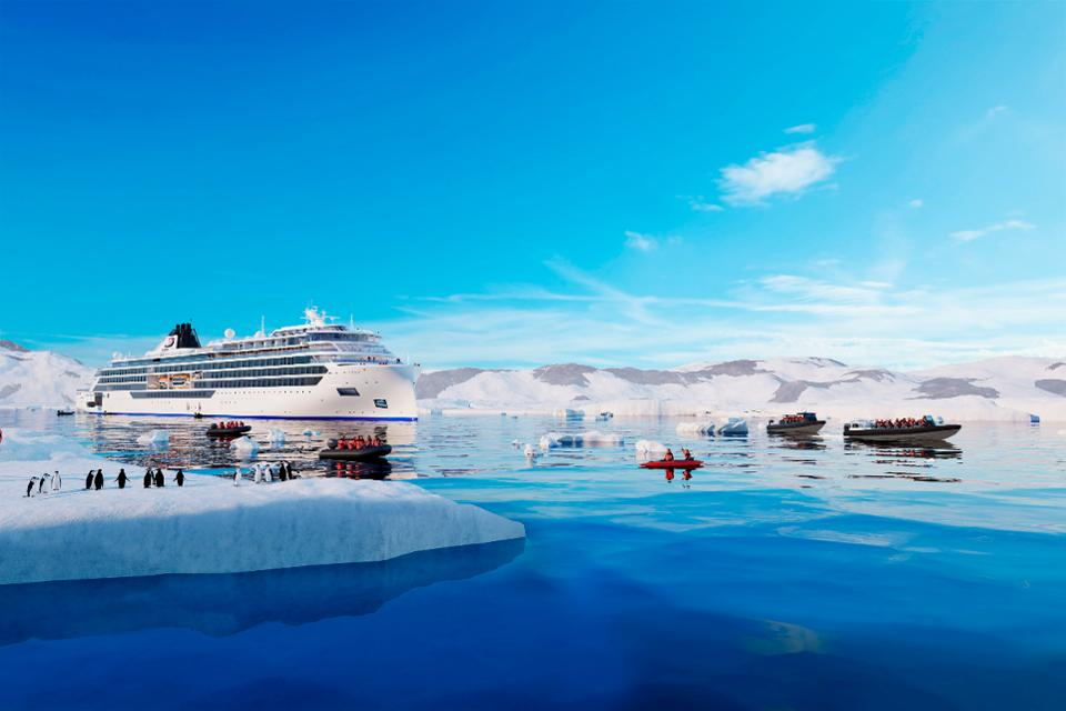 viking_expeditions_antarctica