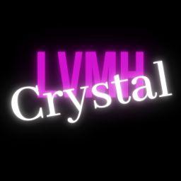如果 LVMH 買下 Crystal